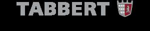 tabbert_logo
