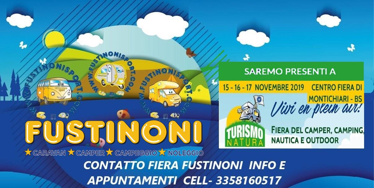 TurismoNatura2019-FUSTINONI-SPORT-