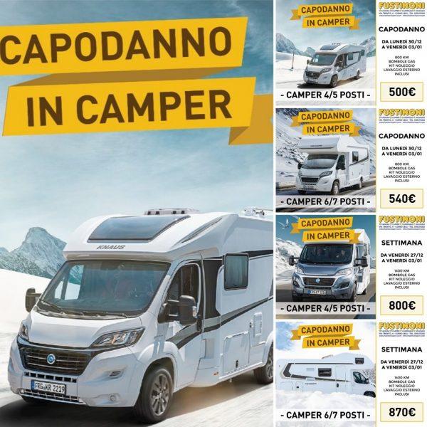 noleggio-camper-capodanno-2019-20