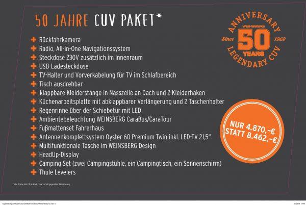 weinsberg-cuv-50-jahre-paket-page-001-copia-2