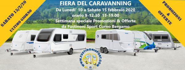 fiera-del-caravanning-caravan