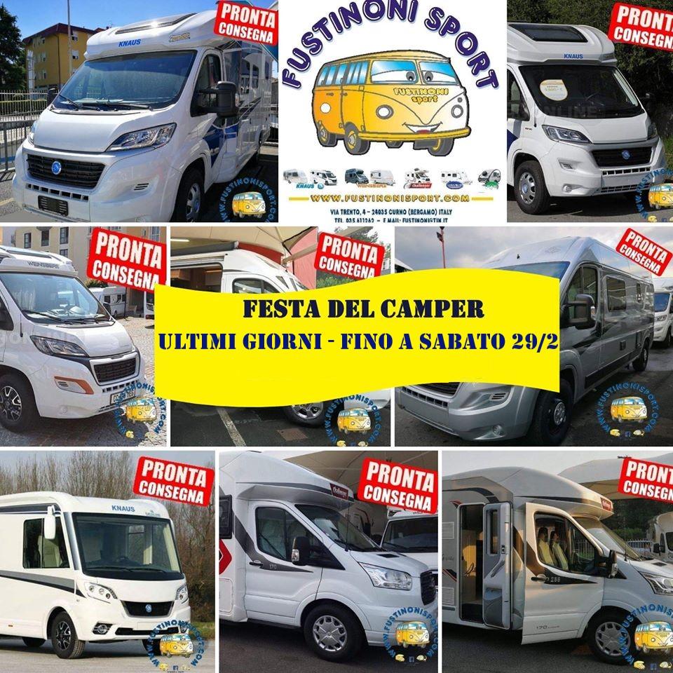 Festa-del-camper-ultimi-gioni-28-29-febbraio-2020