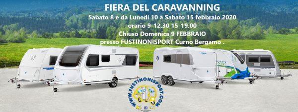 ktg-knaus-2018-2019-caravans-keyvisual-copia