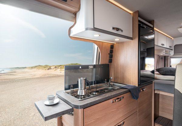 ktg-weinsberg-2019-2020-carabus-interieur-6303