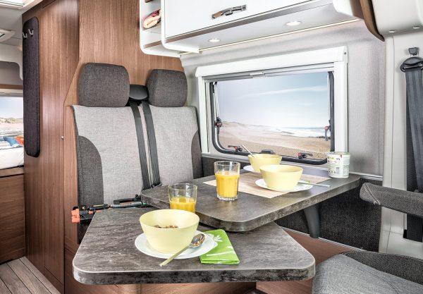 ktg-weinsberg-2019-2020-carabus-interieur-9649-2