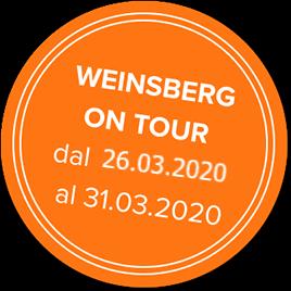 ktg-weinsberg-2019-2020-weinsbergontour-stoerer