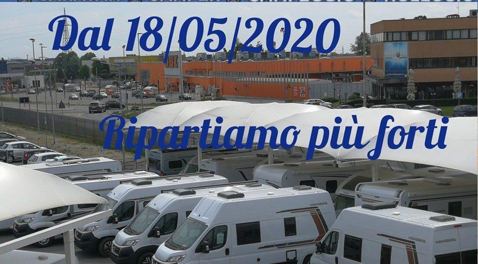 fustinoni-sport-si-riparte-post-covid-18-5-20