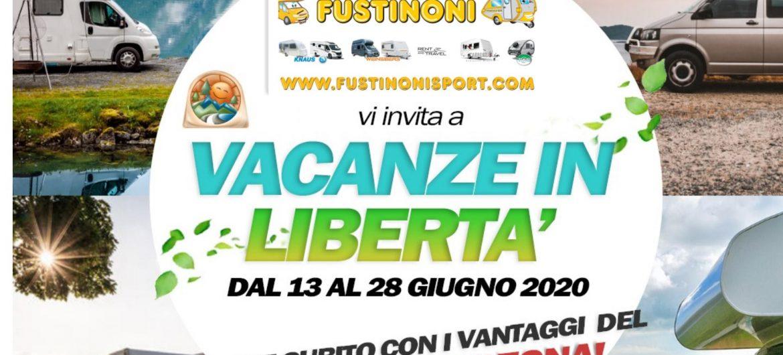 vacanze-in-liberta-2020-fustinoni