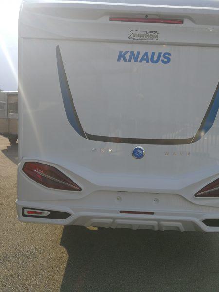 knaus-sky-wave-650-meg-2020-fustinoni-5