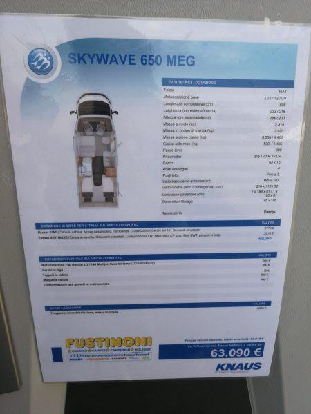 knaus-sky-wave-650-meg-2020-fustinoni-8