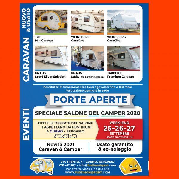 fustinoni-salone-camper-2020-2
