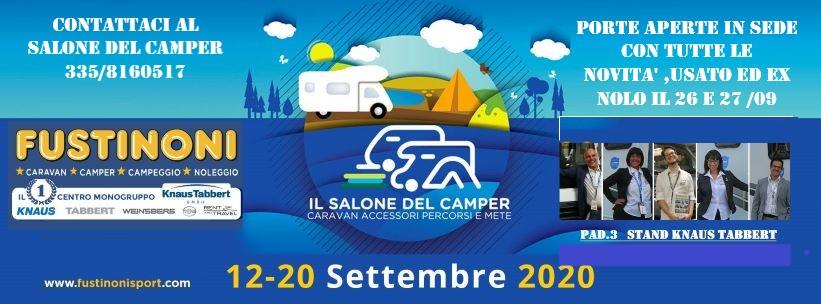 salone-del-camper-2020-fustinoni-sport-stand-knaus