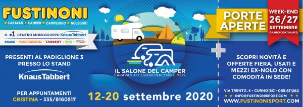 salone-del-camper-06