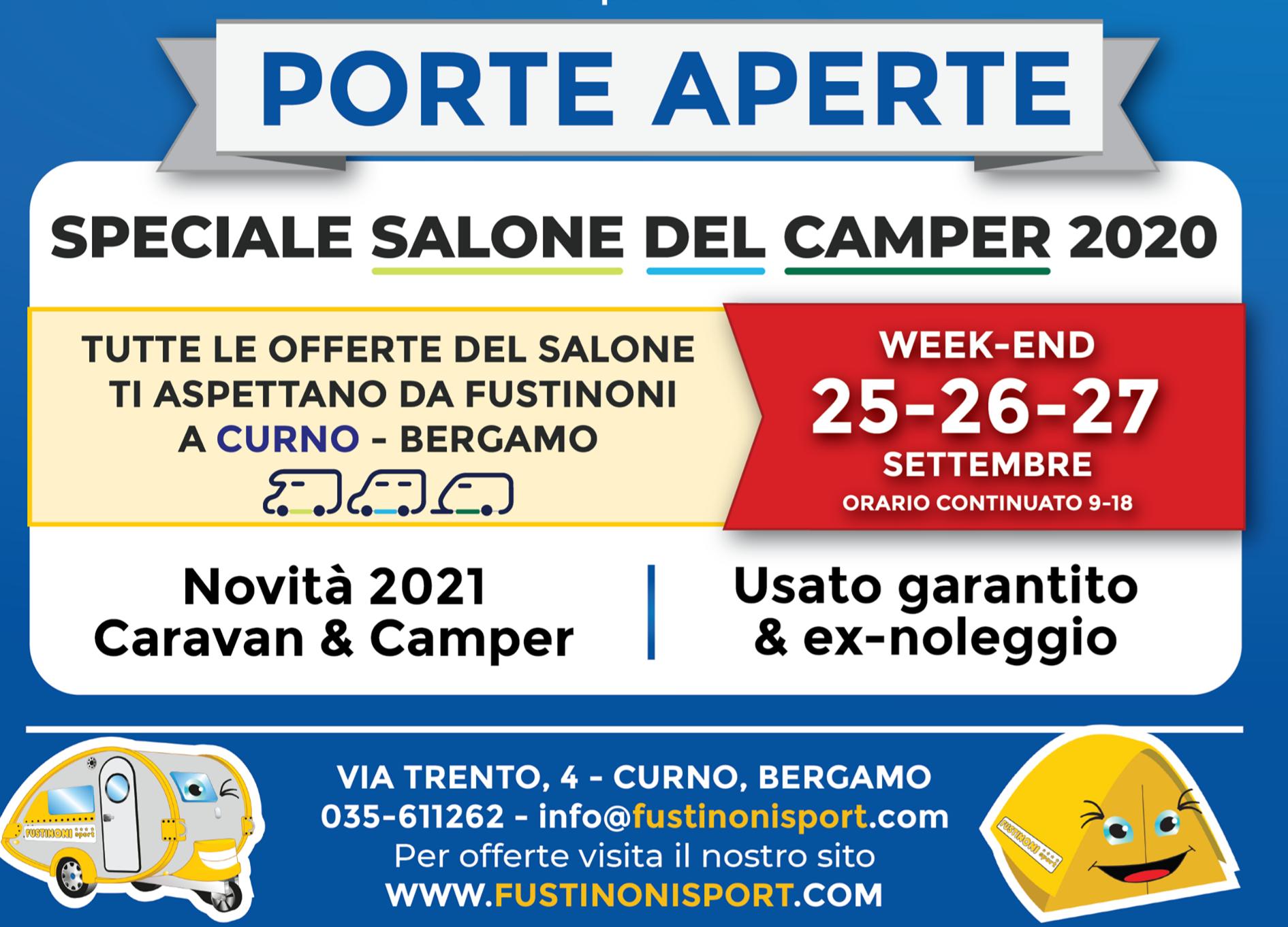 VOLANTINO-SALONE-DEL-CAMPER-2020-FUSTINONI-4-Copia