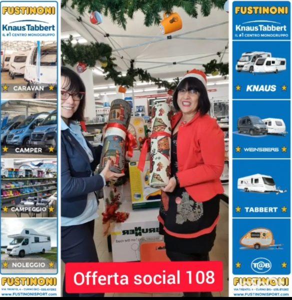 offerta-social-108-tappeto-passatoia-1