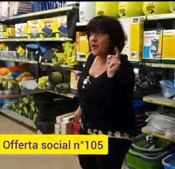 offerte-social-fustinoni-105