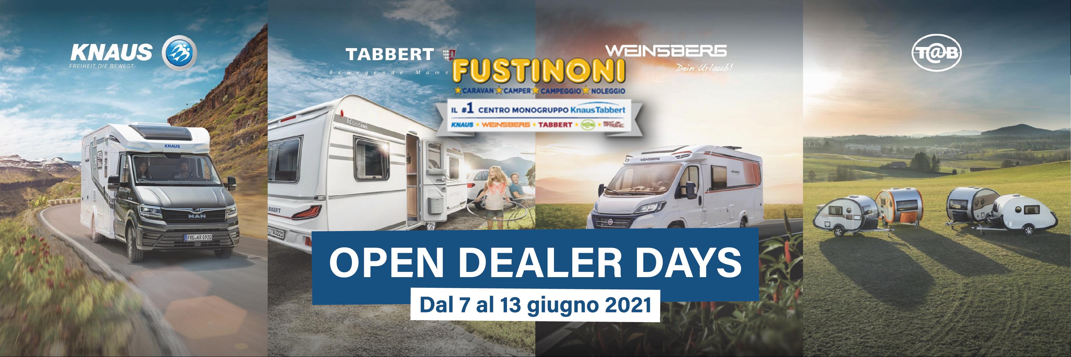 open-dealer-days-FUSTINONI-BERGAMO-2