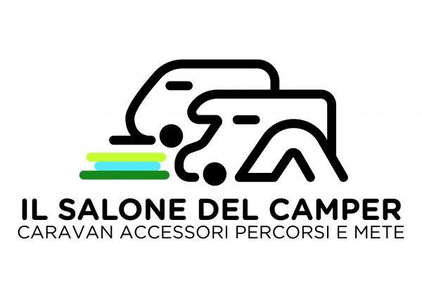 logo-sdc-2021-black