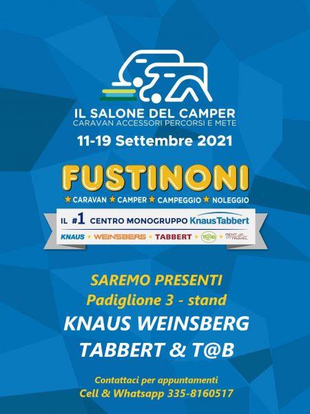 salone-del-camper-2021-fustinoni-sport-2