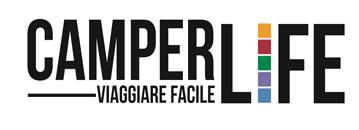 CAMPERLIFE LOGO