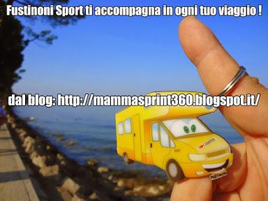 fusitnoni sport 01.12.2014