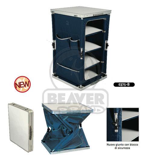 0375b(42) mobiletto valigetta cucina spring 20beaverbrand cucina ...