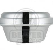 Batteria-Pentole-in-Alluminio-Alcopot-20-Beaver-Brand-Accessori-Gita-Campeggio-291377601452