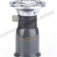 CUKO-EUROCAMPING-FORNELLO-A-GAS-PIEZO-ACCESSORI-CAMPEGGIOMONTAGNA-TENDA-291377768434