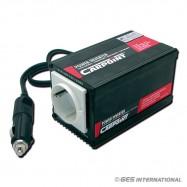 INVERTER-CARPOINT-300W-ONDA-MODIFICATA-ACCESSORI-CAMPER-VIAGGIO-CAMPEGGIO-301568368065