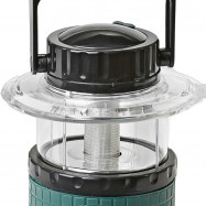 QUASAR-10-LAMPADA-LED-BRUNNER-0720055N-ACCESSORI-CAMPERCARAVAN-CAMPEGGIO-301642801005