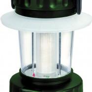 QUASAR-20-LAMPADA-LED-BRUNNER-0720053N-ACCESSORI-CAMPERCARAVAN-CAMPEGGIO-301642801002